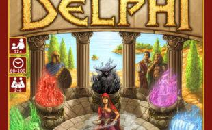 delphi-cover