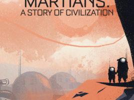 martians-cover